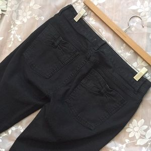 Gap Limited Edition Jeans Size 8